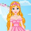 Ngày cưới Barbie