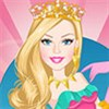 Blog thời trang của Barbie