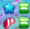 Kẹo ngọt Saga