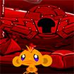 Chú khỉ buồn: Sao hỏa