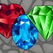 Ngôi đền kim cương