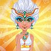 Nữ hoàng Ai cập: Bí quyết làm đẹp