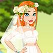 Ngày cưới công chúa Anna