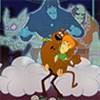 Scooby Doo: Tìm Hamberger