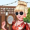 Mùa hè của Barbie