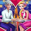 Ngày lễ Valentine