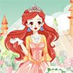 Đám cưới Ariel