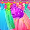 Elsa: Cửa hàng thời trang