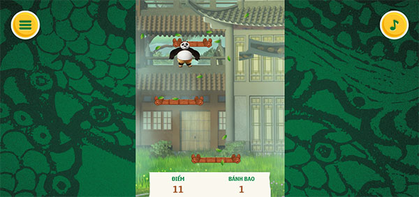 kungfu-panda-3-dai-nao-thien-cung