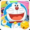 Doraemon Tâng Bóng