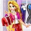 Công chúa: Ngày hẹn hò