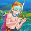 Thợ lặn phiêu lưu