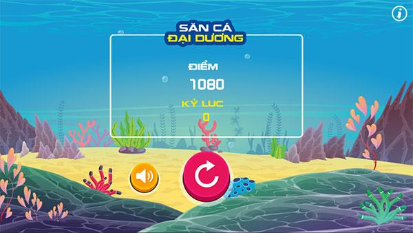 san-ca-dai-duong