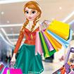 Công chúa: Trung tâm mua sắm