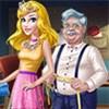 Công chúa: Thợ may hoàng gia