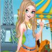 Blog làm đẹp của Elsa