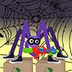 Hiệp sĩ nhện