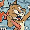 Tom và Jerry: Tìm đồ vật