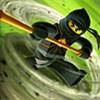 Trường đào tạo ninja
