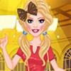 Barbie: Người đẹp và quái vật