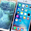 Sửa chữa iPhone 8