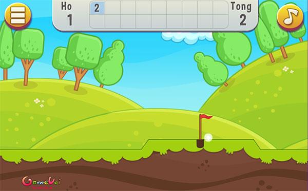 tay-golf-chuyen-nghiep