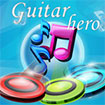 Đánh đàn guitar