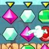 Cướp biển tìm kim cương