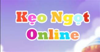 Kẹo ngọt online