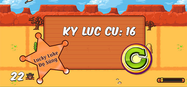 lucky-luke-do-sung
