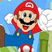Giải cứu Mario