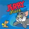 Tom và Jerry: Tìm Phomat