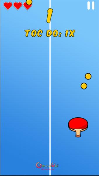 tap-choi-bong-ban