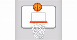 Ném bóng rổ Online