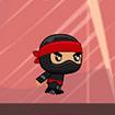 Ninja tốc độ