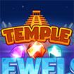 Ngôi đền huyền bí