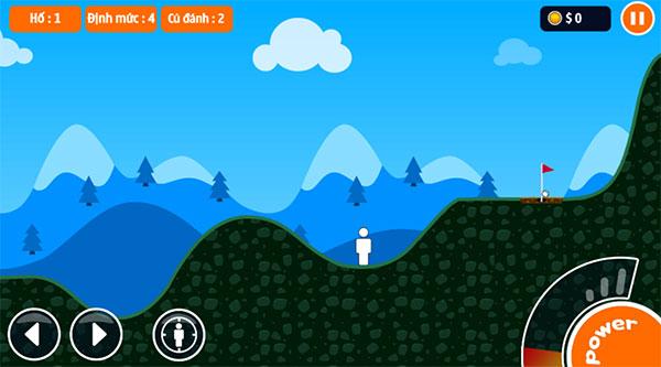 nguoi-que-danh-golf