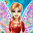 Barbie: Nàng tiên xinh đẹp