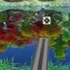Săn vịt mùa thu