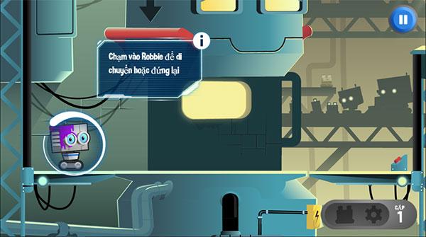 robot-sua-chua