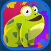Bắt ếch