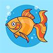 Fish And Jump