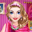 Tiệm Spa công chúa