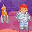 Thám hiểm không gian