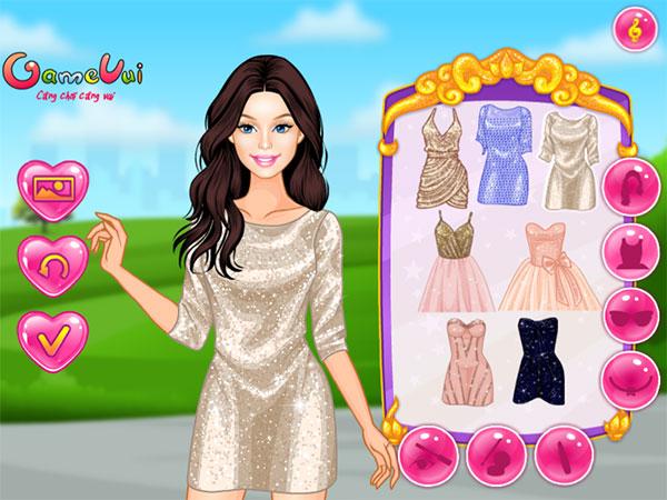 barbie-thoi-trang-lap-lanh