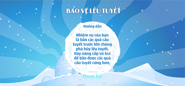 bao-ve-leu-tuyet