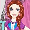 Barbie: Thời trang diễn viên