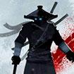 Siêu ninja hành động