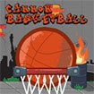 Cannon Basket 4