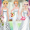 Salon áo cưới